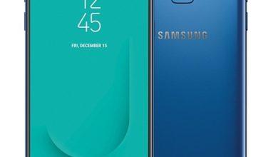 قیمت و مشخصات فنی گوشی Samsung Galaxy J6