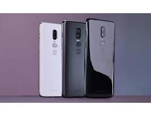 قیمت و مشخصات فنی گوشی OnePlus 6