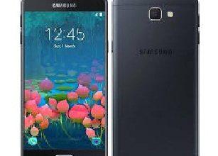 قیمت و مشخصات Samsung Galaxy J5 Prime