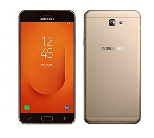 قیمت و مشخصات Samsung Galaxy J7 Prime