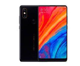 قیمت و مشخصات فنی گوشی Xiaomi mi mix 2S