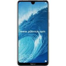قیمت و مشخصات فنی گوشی Huawei Honor Magic 2