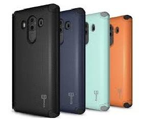 قیمت و مشخصات فنی گوشی Huawei Mate 10 Pro
