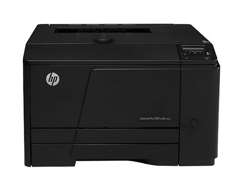 دانلود درایور پرینتر HP LaserJet Pro M251n