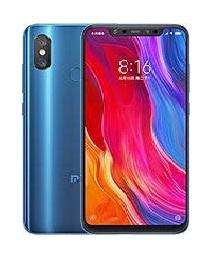قیمت و مشخصات فنی گوشی Xiaomi Mi 8