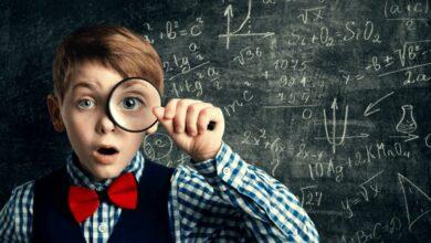 تدریس خصوصی ریاضی هشتم کاراتدریس وتجربه شیوههای نوین یادگیری